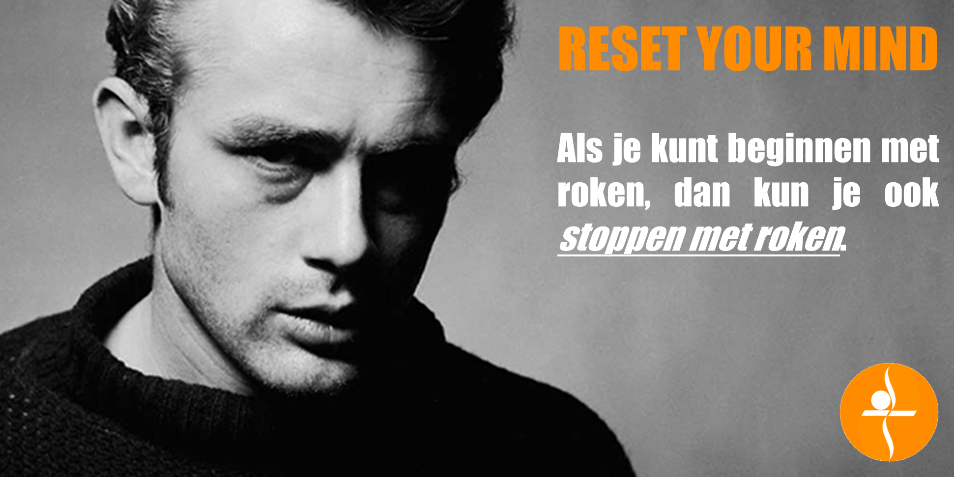 gedragsverandering? reset your mind!
